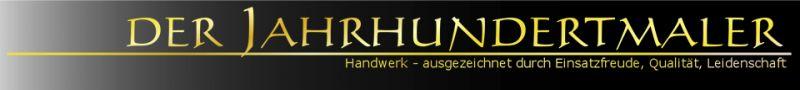blog.JAHRHUNDERTMALER.at